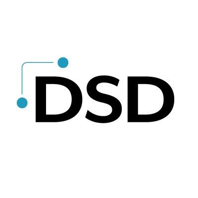 dsd-logo-on-white