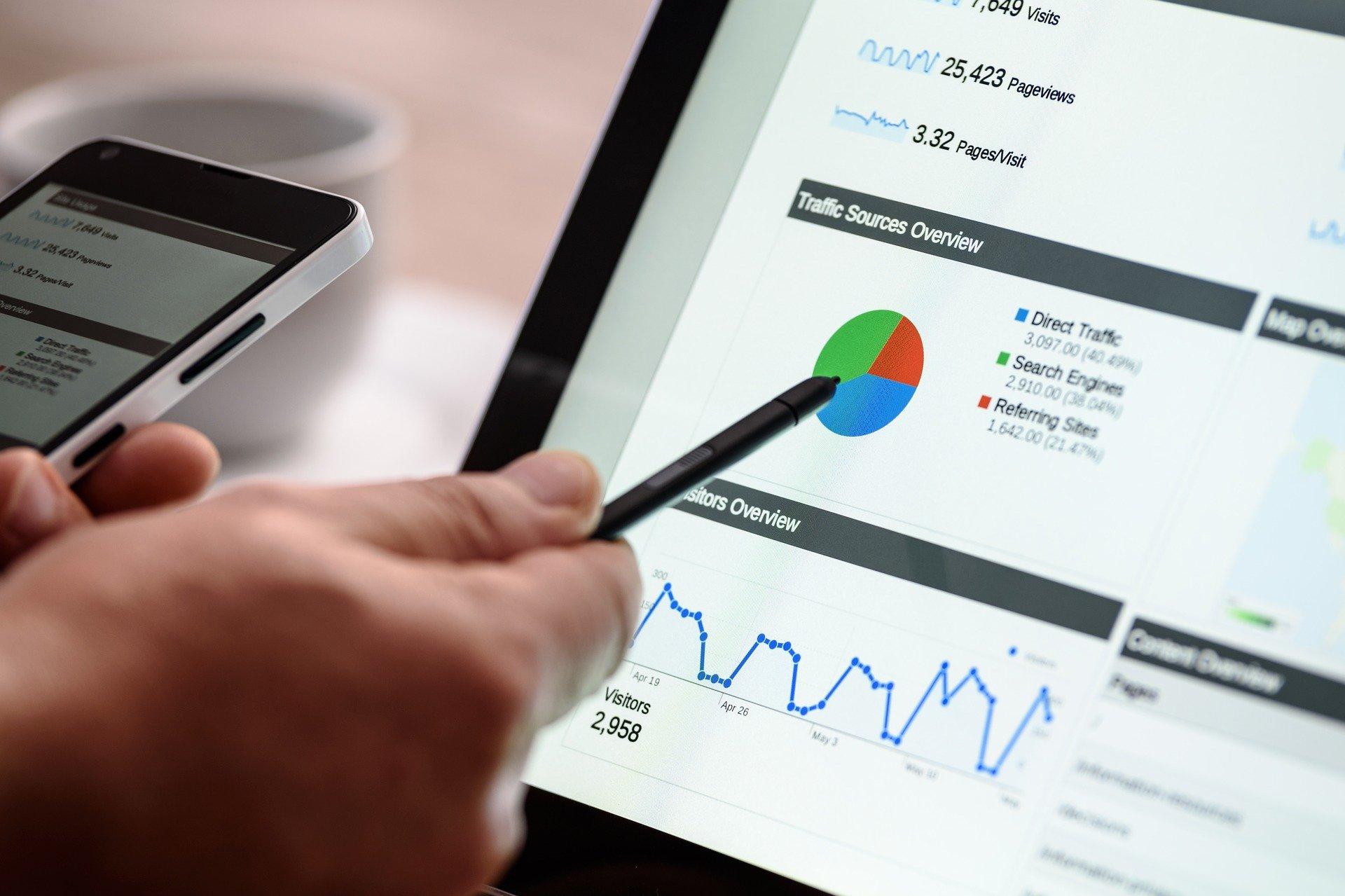 digital-marketing-1725340_1920
